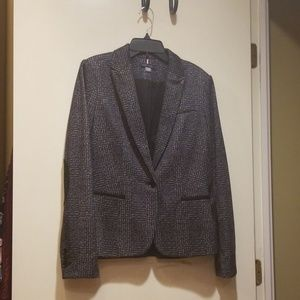 Tommy Hilfiger Blazer New 4